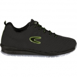 Chaussures Lake O2 FO SRC