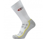 Chaussettes ESD Pro